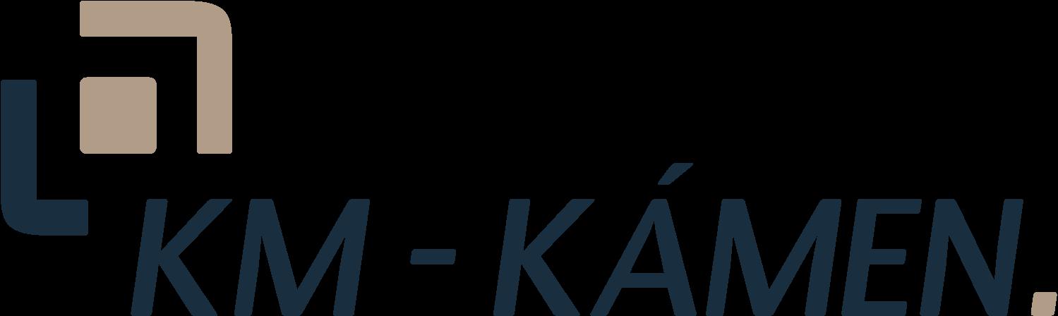 KM-Kámen